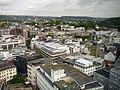 Wuppertal Islandufer 0151.JPG