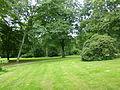Wuppertal Nordpark 2014 021.JPG