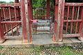 Wuyishan Chengcun Hancheng Yizhi 2012.08.24 10-35-48.jpg