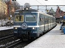 X420 020 Karlberg (15299862672).jpg
