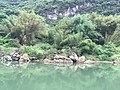 Xiajian coast 1.jpg