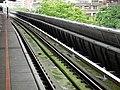 Xinbeitou MRT Station 新北投捷運站 - panoramio.jpg