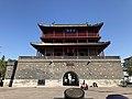 Xingtai Qingfeng Building.jpg