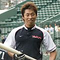 YS-Hiroyasu-Tanaka.jpg