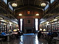 Yale Medical-Historical Library.jpg