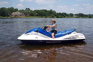 Yamaha Jet Skis For Sale Vx