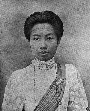 Yaovamalaya Narumala - Image: Yaovamalaya Narumala