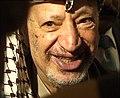 Yasser-arafat-1999-2.jpg