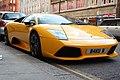 Yellow murcielago (6906331821).jpg