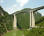 Yesanhe Highway Bridge-1.jpg