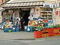 Yildirim Frischmarkt, Kiosk, Zeitungen, Tabakwaren, DPD Paketshop, Otto-Wels-Straße 7 Ecke Ungerstraße, Hannover Linden-Nord.jpg