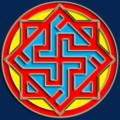 Ynglist symbol.png