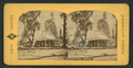 Yo-Semite Valley, California, from Robert N. Dennis collection of stereoscopic views 2.png