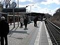 Yorckstrasse S-Bahn station (Grossgoerschen Strasse) - geo.hlipp.de - 34287.jpg