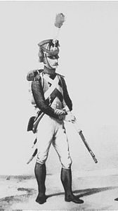 Image result for napoleon soldier
