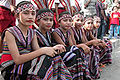 Young dancers in Alor.jpg