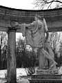 Youth with quiver statue pavlovks park07.jpg