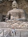 Yungang Grottoes-monument3.jpg