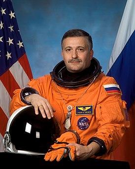 Yurchikhin.jpg