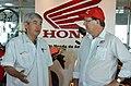 Zé Ricardo visita fábrica da Honda na Zona Franca de Manaus.jpg