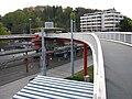 Zürich - Bucheggplatz IMG 2169.JPG