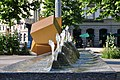 Zürich - Enge - Tessinerplatz 2010-06-26 18-36-20.JPG