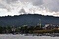 Zürichsee - Uetliberg IMG 2967.jpg