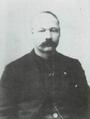 Z. D. Scott.png