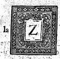 Z DiCtionnaire Moréri 29459.jpg