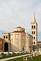 Zadar 2011 08.jpg