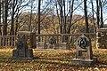 Zagórzany, cmentarz wojenny nr 125 (HB3).jpg