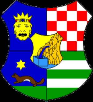 2017–18 Croatian First Football League