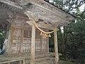 Zaimoku, Tsubata, Kahoku District, Ishikawa Prefecture 929-0435, Japan - panoramio (3).jpg