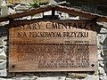 Zakopane Koscieliska cm Na Peksowym Brzysku001 A-1109 M.JPG