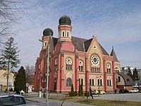 Zalaegerszeg Synagogue.JPG