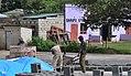 Zambia -Block making in progress.jpg