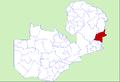 Zambia Lundazi District.png