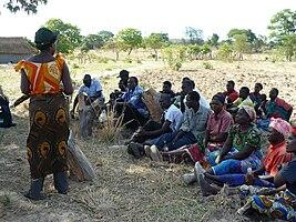 ZambianSiteVisite2.JPG