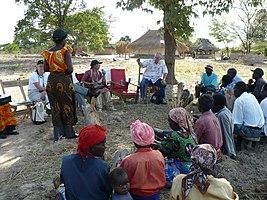 ZambianSiteVisite4.JPG