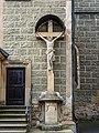 Zeil St.Michael 3280156.jpg