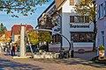 Zeitensegel (Kirchzarten) jm27315.jpg
