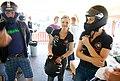 Zero Rally 2011, Miriam Walfridsson.jpg