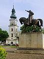 Zespół kościoła katedralnego - dzwonnica.jpg