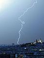 Zeus' visit to the Sacré Coeur.jpg