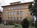 Zgrada stare gimnazije (7).jpg