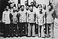 Zhang Desheng 1952.jpg