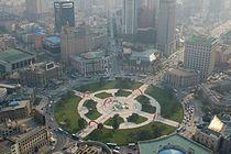 Zhongshan Square, Dalian.jpg