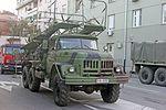 ZiL-131 PR-14AM VS2.jpg