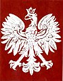 Zielinski Historia Polski-okladka-godło.jpg