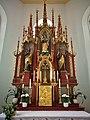 Zinzenzell, St. Michael (4).jpg